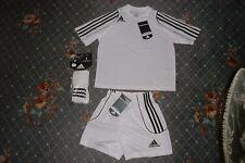Adidas Enfants Costume Neuf