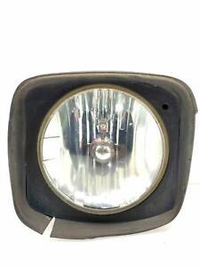 03-09 Hummer H2 Right Passenger Side Headlight Head Light Lamp - OEM