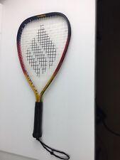 Ektelon Titan 94in 780 Power Level Racquetball Racquet
