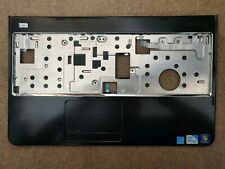 Dell Inspiron N5110 15R PALMREST BROWN WITH POWER BUTTON