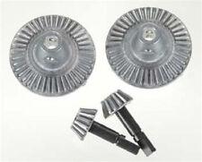 Tamiya Ring Gear 58372 (2) F-350 Hi lux TAM9808085