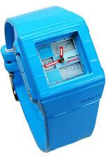 Casio Baby-G World Time Alarm Ladies Watch BGA-200-2E