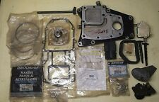 Misc. MERCURY/MARINER/FORCE OUTBOARD PARTS