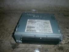 31260526   CD changers Volvo S40 2002 FR10254-05