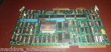 Bryant Grinder PCB CNC Circuit Board 2K9126 ___ 2K 9126
