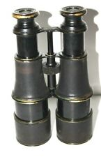 More details for a pair of  victorian binoculars 'the tourist' by j.h.steward optician [1229]