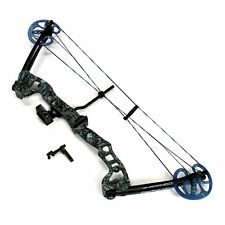 Barnett Crossbows Archery Compound Bows