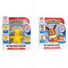 Pokemon My Partner - Assorted*