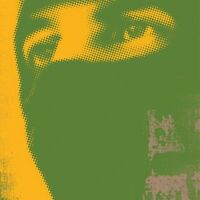 RADIO RETALIATION - THIEVERY CORPORATION