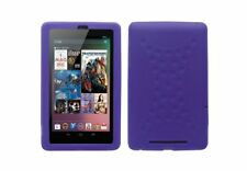 "Soft Skin Case Cover Asus Google Nexus 7 1st Generation 7""inch"