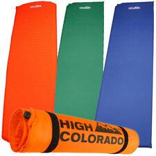 Accessoires tapis de sol couchages pour tente et auvent de camping