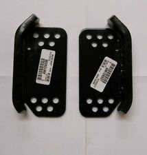 John deere Skid Shoes for 47 59 and 60 inch snowblowers AM128336, AM128337