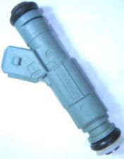 VOLVO V70 S70 C70 S60 XC70 S80 2.0-2.5L T FUEL INJECTOR 0280155830 9186060
