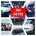 JM AUTO PARTS 18