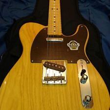 Fender Telecaster 50's Texas Special vintage popular electric guitar EMS F/S!