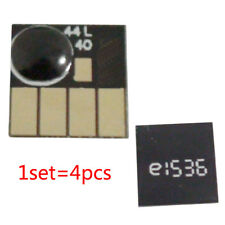 For HP920 920 officejet6000 6500 7000 7500 CISS CIS auto reset chip ARC chips