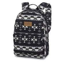 DAKINE Canvas 21L Backpack Fireside School Bag 10000752 *OFFICIAL UK STOCKIST