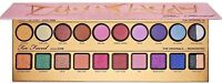 TOO FACED 'Then & Now Eyeshadow' Palette - 20 Years Limited Ed Collection ~ NIB