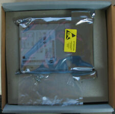 Apple 250MB internal IDE ZIP G4 drive service spare M8417ZM/A with screws boxed