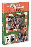 Der Untergang der Emma Erwin Geschonneck - DVD - Neu!