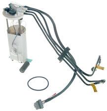 Fuel Pump Hanger Assembly Carter P74712S By Federal Mogul USA no China