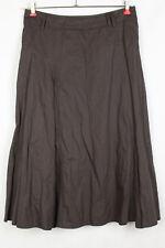5faeb7b40c89ab Damenröcke in Größe 40 günstig kaufen | eBay