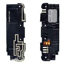 haut-parleur arrière Vibreur principale son Buzzer Antenne LG Google Nexus 5