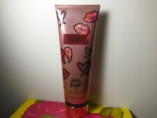 Victoria's Secret Sexy Angel Fragrance Lotion NEW 8 fl oz