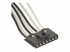 For Oldsmobile Cutlass Supreme Door Window Switch Connector Dorman 92465HZ