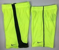 Boy's Youth Nike Mesh Athletic Shorts