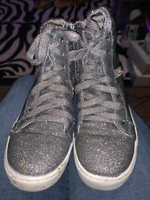 Justice Shoes Girls Size 3