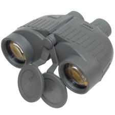 Steiner 2030 P1050 Tactical Binoculars 10x50 Flaoting Prism