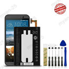 For HTC One M9+ M9 Plus Replacement Battery B0PGE100 35H00236-01M Tools