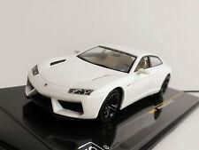 Lamborghini Estoque 200 2008 1/43 Ixo moc176 MOC 176 concept concepto