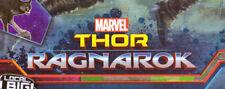 HEROCLIX THOR RAGNAROK (MOVIE) Fenris Wolf 015 Chase (Animal, Asgardian)