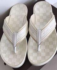Louis Vuitton Sandals for Men  f111fcdea