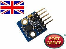 IMU6DOF Stabilizzare Modulo MPU-6050 Sensore per BGC Senza spazzole Gimbal