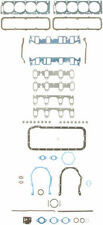 FEL-PRO 260-1035 Engine Kit Full Gasket Set Ford 352 360 390 427