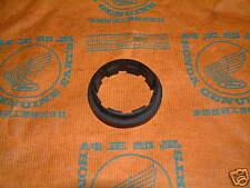 Honda cb650 cb750 a C Cushion head light New Fork ear