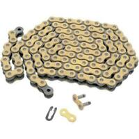 Regina 520 DR Extra Drag Racing Chain 130 Links