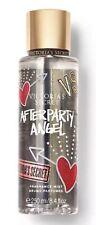 VICTORIA'S SECRET  Showtime Fragrance Mist After Party Angel 250 ml