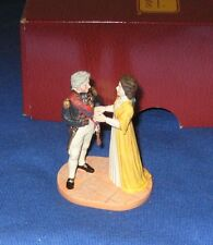 Britains 41117 Nelson with Emma Die Cast Figures