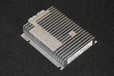 Originales de VW Passat CC Dynaudio audio amplifier amplificador 3aa035466