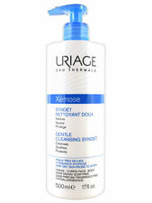 Uriage Xémose Gentle Cleansing Syndet 500ml(Expiration 10/2020)