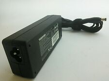 Toshiba Power Supply PA3378E-3AC3 #19R258