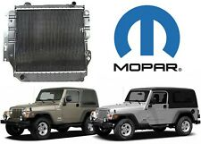 For 1997-1998 2000-2006 Jeep TJ Radiator Cap 75321ZM 2001 2002 2003 2004 2005