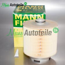 LUFTFILTER ORIGINAL MANN FILTER C17137X AUDI A6 2.7 3.0 TDI QUATTRO TOP QUALITÄT