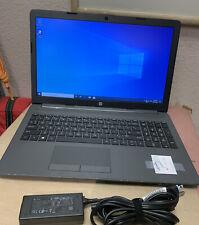 New listing Hp 255 G7 Notebook 8g Ram 2.3ghz - Amd -15�