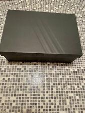 ADIDAS NMD_R1 SPECTOO EMPTY SHOE BOX+ORIGINAL TISSUE+SHOE CREASE PROTECTOR UK 9
