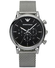 Emporio Armani Mens Watch AR1811